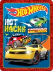 Hot Wheels Hot Hacks Supercharged Challenges