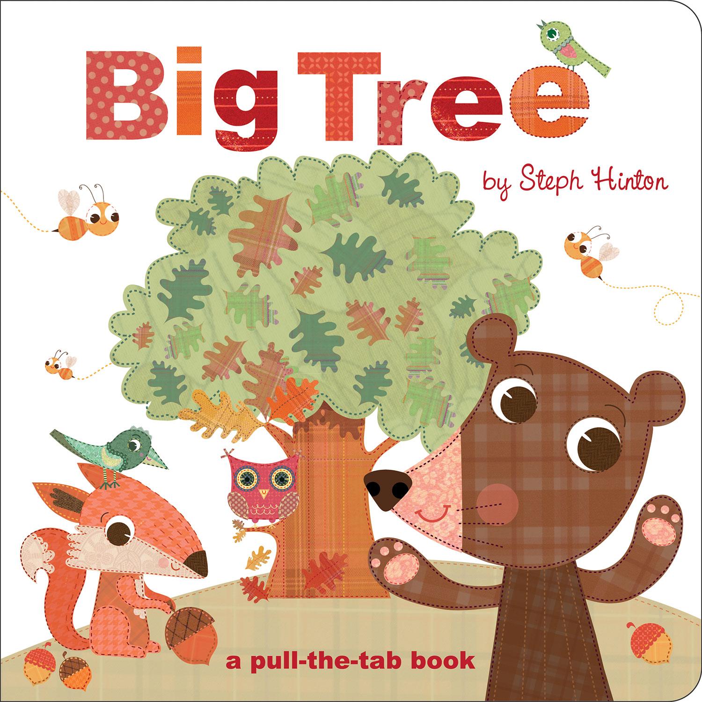 BIG TREE