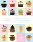 Fabulous Cupcakes