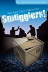 Smugglers!