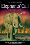 Elephants' Call