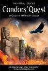 Condors' Quest