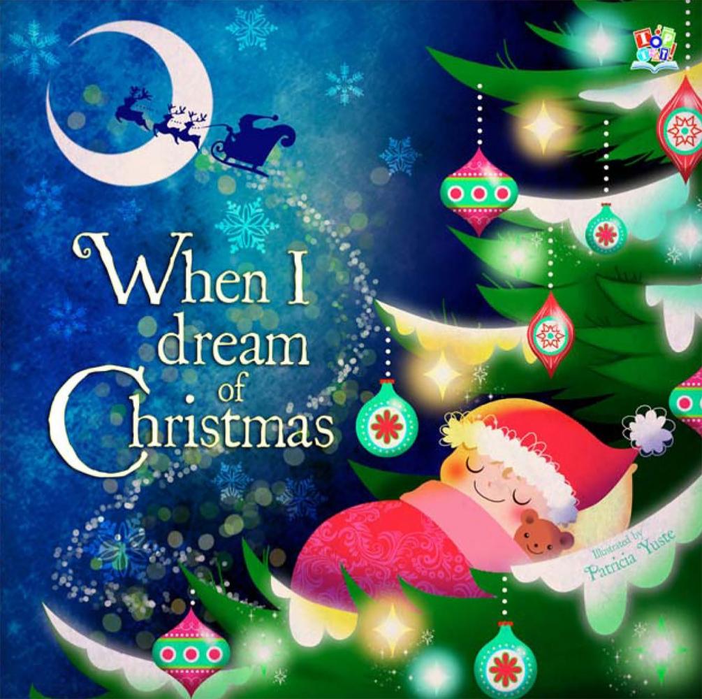 a dream of christmas cindy williams