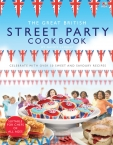 Street Party Cookbook