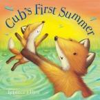 Cub's First Summer