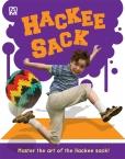 Hackee Sack