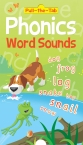 Phonics Word Sounds