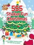 555 Christmas
