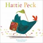 Hattie Peck *Willow Tree*