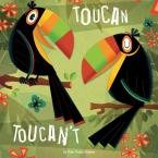 Toucan Toucan't