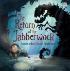The Return of the Jabberwock
