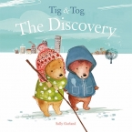 Tig & Tog: The Discovery *Willow Tree*