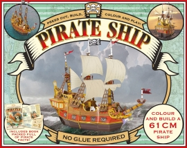 the trade business in the golden age of piracy Piracy has a long history and began over 2000 years ago in ancient greece  when sea  1620 and 1720 and this period is known as the golden age of piracy   trade was a lucrative business, the profits from slavery attracted many pirates.