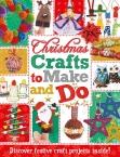 Christmas Crafts to Make and Do