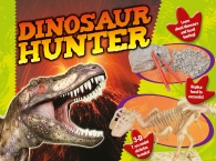 Dinosaur Hunter